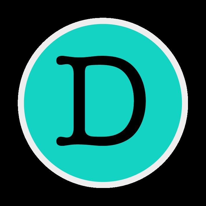 DDigitals